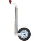 Опорное колесо AL-KO (150 кг)
