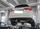 Acura RDX 2013-
