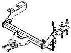 GAZ Barguzin 2217 1998-н.в