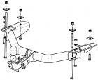GAZ Sobol 2752