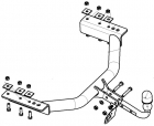 GAZ Gazelle 2705
