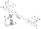 Kia Ceed universal 2012-2018