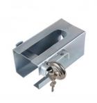 Противоугонное устройство SAFETY-BOX (AL-KO, Германия)