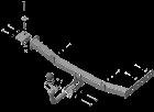 Lada Granta 2011-н.в