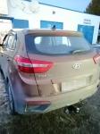 Hyundai Creta 2016-н.в