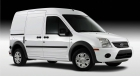 Гарант Консул FORD TOURNEO CONNECT