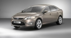 Гарант Консул FORD MONDEO