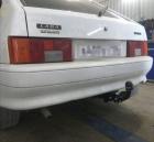 Lada Samara 2115 1997-2012