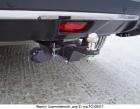 Nissan X-Trail T32 2014-