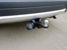 Mitsubishi Outlander 3 2012-