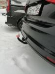 Volkswagen Jetta VI 2011-