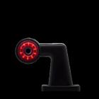 Рога ГФ 3.8 LED3-3 «Бегущий огонь»