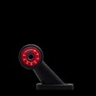 Рога ГФ 3.4 LED3-3 «Бегущий огонь»