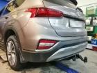 Hyundai Santa Fe 2018-н.в