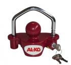 Противоугонное устройство Safety Universal (AL-KO, Германия)